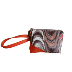 Clutch / Wristlet Bag - Medium