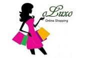 Oluxo Online Shopping